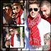 """Justin Bieber """"está listo para hacer cambios en su vida"""", Según Informes! ¡ENTÉRATE!"""