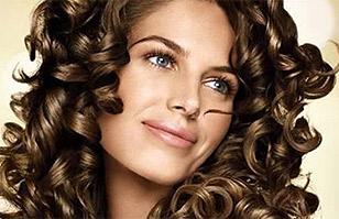 Como lucir un cabello espectacular?