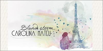 http://blondestorm.blogspot.com.es/