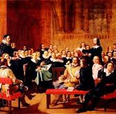 A Grande Assembléia de Westminster