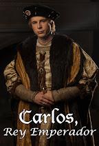 Carlos, Rey Emperador 1x13