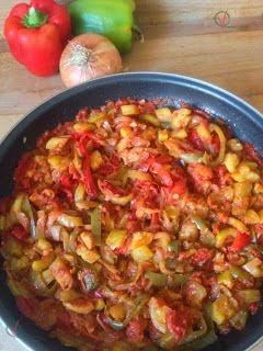 http://www.vegetalytal.com/2013/10/pisto-murciano-de-calabacin.html