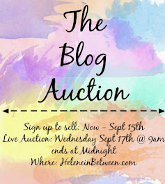 The Blog Auction