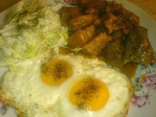 tochitura de porc la ceaun, tochitura de porc cu organe, retete de mancare, retete culinare, preparate culinare, tochitura,