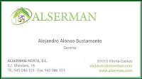ALSERMAN.SL