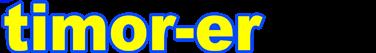 Website Resmi Timor-er