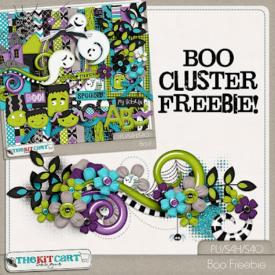 http://4.bp.blogspot.com/-pxrrzbaWX9Y/Umk198c2QvI/AAAAAAAAC1Q/FRi-viVhRS0/s400/kitc_boo_freebiepre.jpg