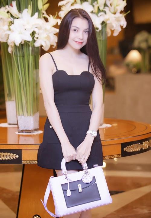 http://nhakhoa55thanglong.com/