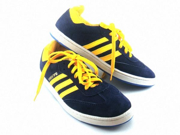 Sepatu Adidas Super Samba 06