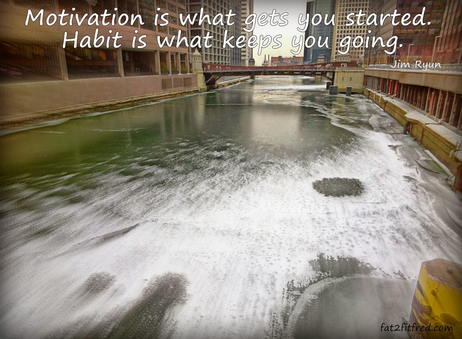 Jim Ryun quotes