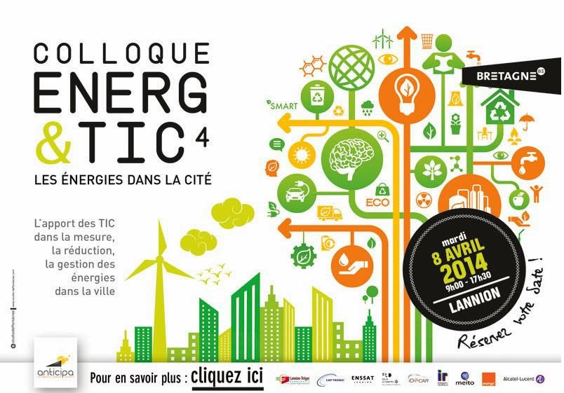http://www.technopole-anticipa.com/Colloque-Energ-TIC4-les-energies.html?date=2014-04-08