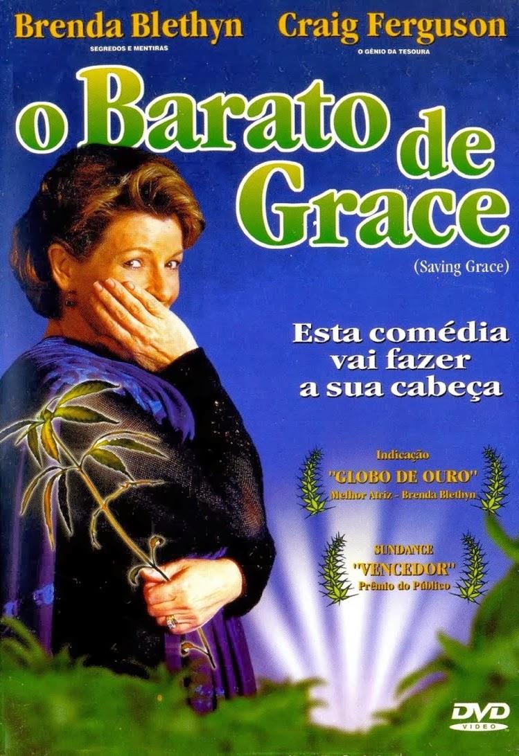 O Barato de Grace – Dublado (2000)