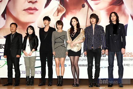 los mejores 20 dramas coreanos mdc