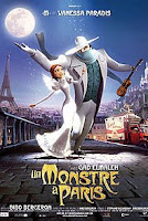 Download A Monster in Paris (2011) RC BluRay 720p 550MB Ganool