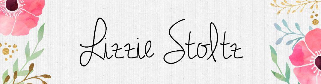 Lizzie Stoltz