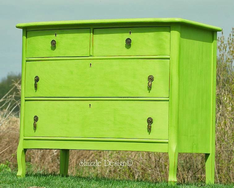 Rechic painted furniture painting antiques savvy or for Spring hill designs bedroom furniture