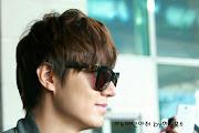 Lee Min HoSoekarno Hatta and Incheon International Airport 25.3.13 (bgmdwpkcyaahlp )