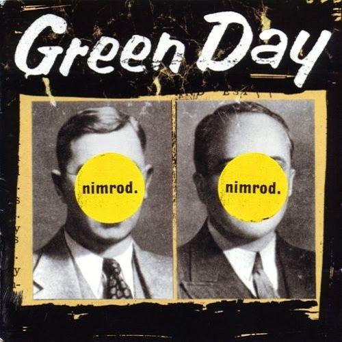 scaricare tutte le canzoni dei green day 21