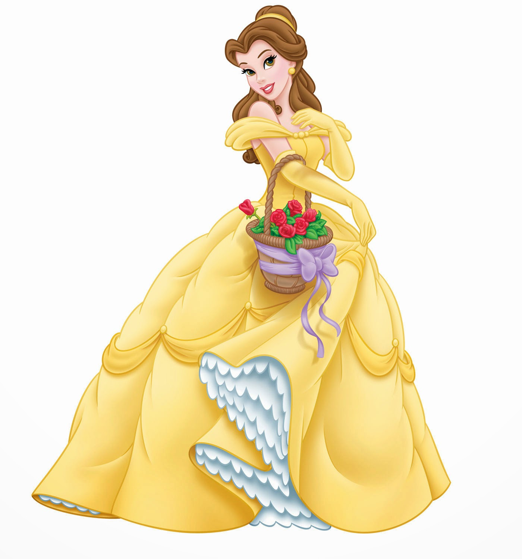 Sophie song london inspired looks from a disney princess belle - La belle princesse ...