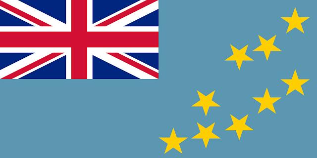 Imag Bandera Tavalu Ellic