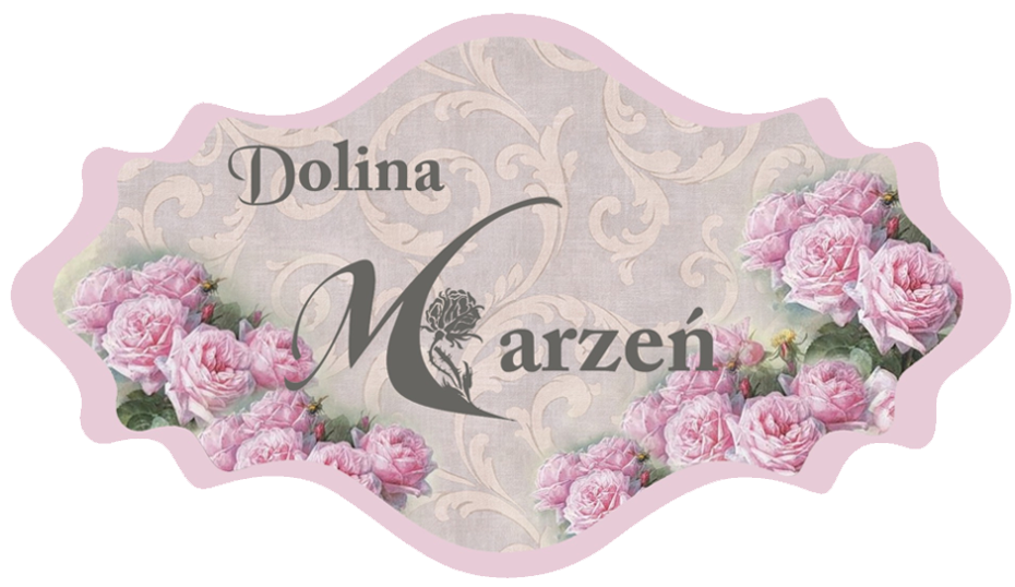 Zaproszenia ślubne i rękodzieło w Dolinie Marzeń