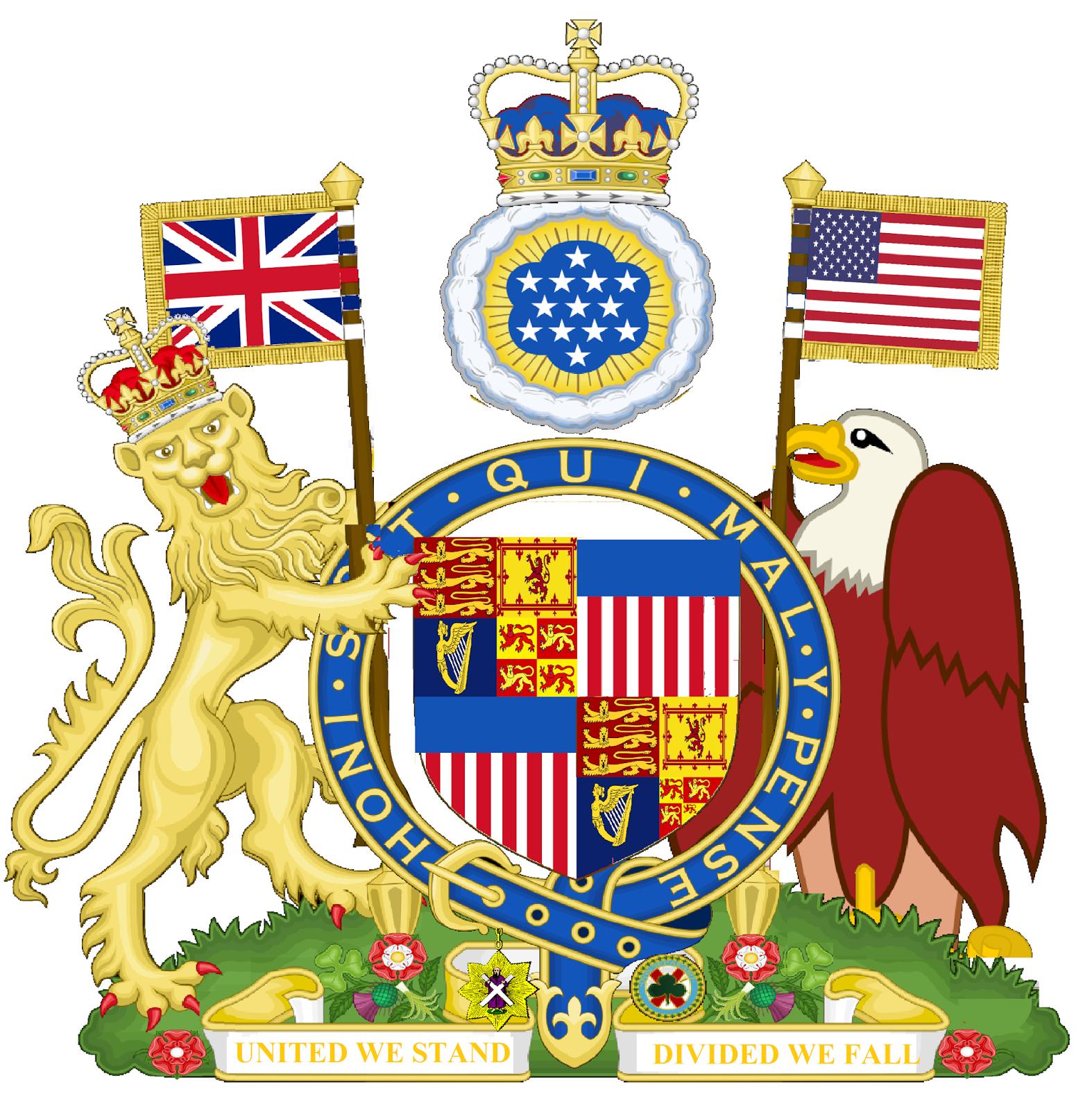 sams flags september 2014