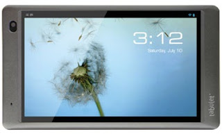 Harga Tabulet Beat Duos Android Tablet