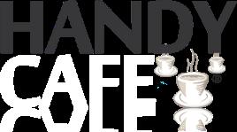 برنامج HandyCafe لادارة مقاهي الانترنت