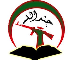 [Image: IRan_Jundallah-Logo-Wikimedia.jpg]