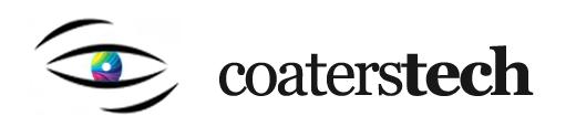 Coaters Tech