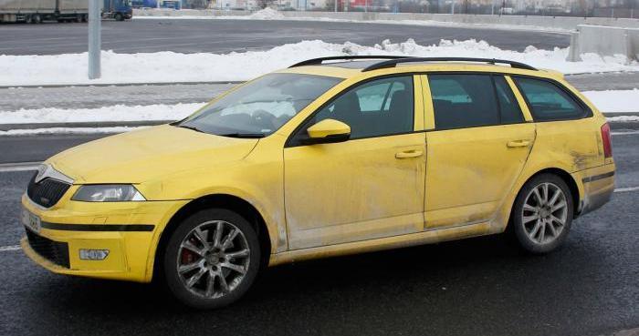 Skoda 2014 vrs autos weblog autos post for Garage skoda paray vieille poste