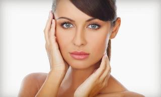 http://www.dermatologist-skin-clinic.com