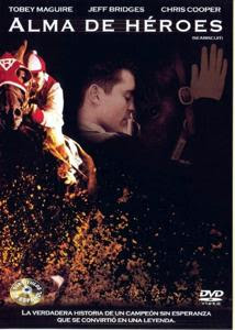 Alma de Heroes – DVDRIP LATINO