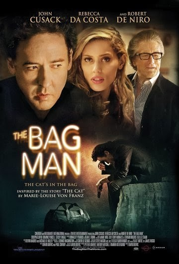 Regarder The Bag Man en streaming - Films Streaming