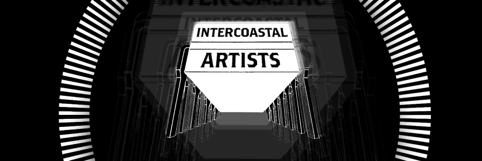 INTERCOASTAL ARTISTS
