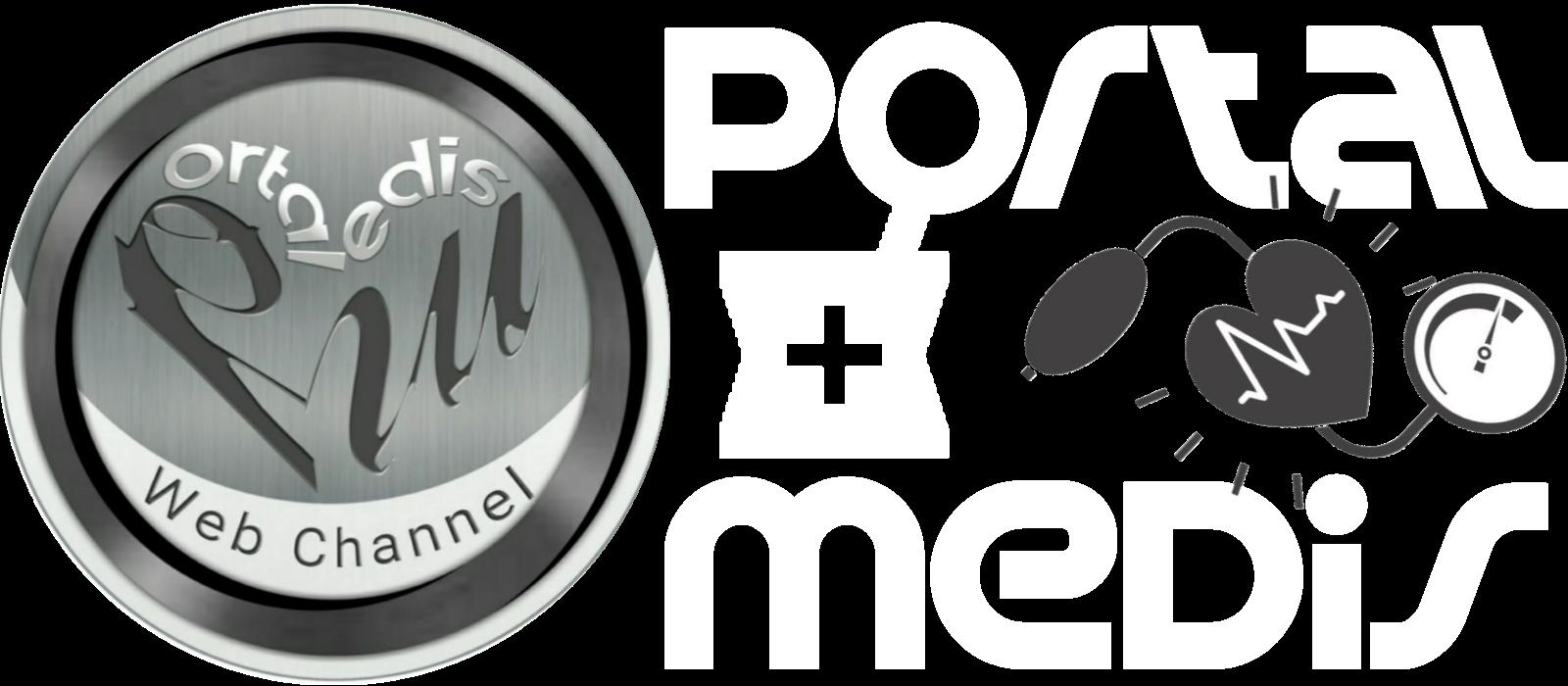 Portal Medis | Portal Kesehatan Akurat dan Terpercaya