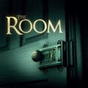 The Room App - Puzzle Apps - FreeApps.ws