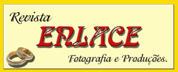 Revista Enlace Fotografia e Produções