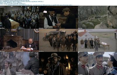 [Imagen: la+patagonia+rebelde+www.blog-peliculas.com_s.jpg]