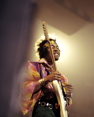 http://soniceditions.com/image/jimi-hendrix-at-the-royal-albert-hall-958