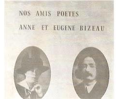 Anne et Eugène