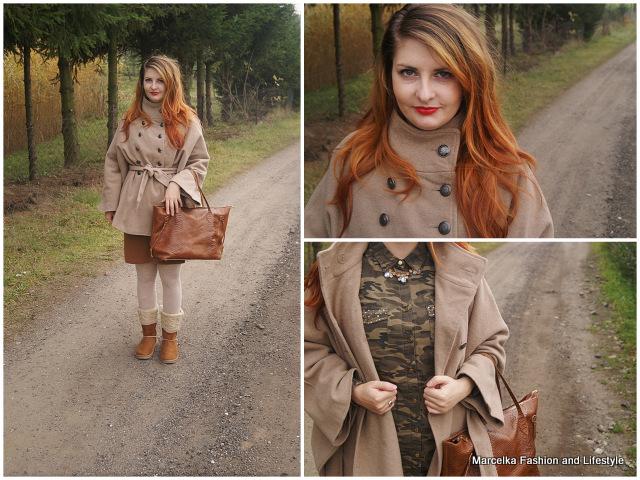 http://marcelka-fashion.blogspot.com/2014/11/jesienno-zimowa-stylizacja-w-brazach-z.html