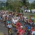'Domingo Saudável' será realizado semanalmente em Jaguariúna