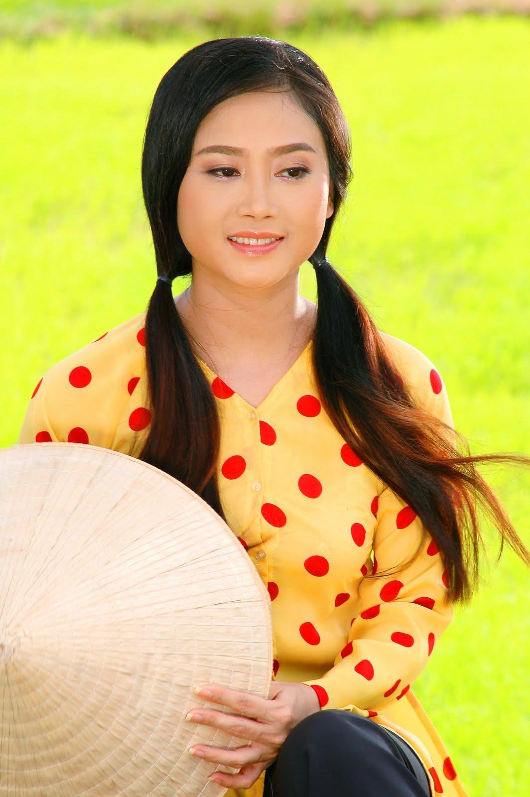 Đồng Quê HTV9