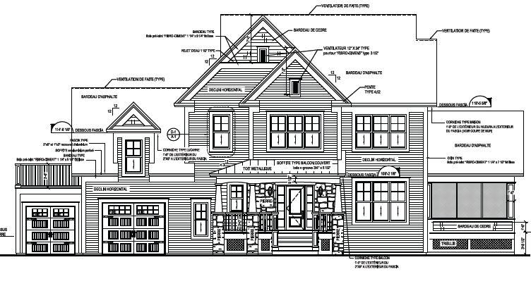 notre maison de r ve cologique juin 2011. Black Bedroom Furniture Sets. Home Design Ideas