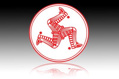 http://4.bp.blogspot.com/-pyNwsXOaxPo/UEsllecnZKI/AAAAAAAAAjU/GQ_HqxFWhb0/s1600/17032012120145kakitiga2.jpg