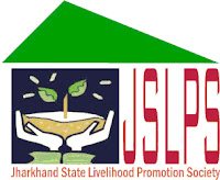 JSLPS Recruitment 2015
