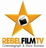 Rebel Film TV - Cinematograph & Show business