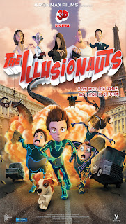 Download-Film-The-Illusionauts-(2012)-DVDRip