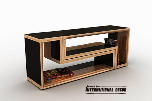 transforming furniture,transformer furniture,save space furniture
